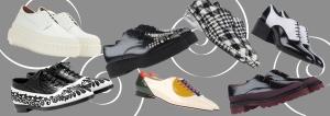 cover-scarpe-stringate-autunno-inverno-2015-desktop
