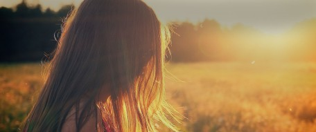 sunset-hair-1500x630